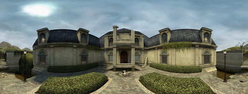 de_chateau_medium_(2000x759).jpg